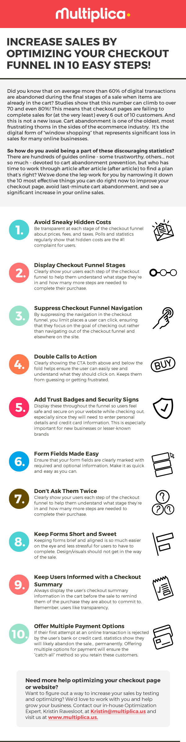 GUIDE_Increase sales by optimizing your checkout funnel.png