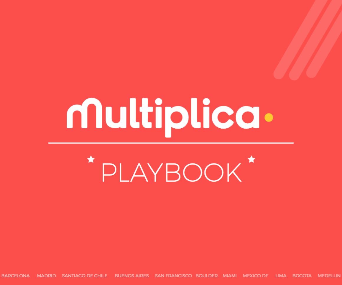 Multiplica Playbook!.png